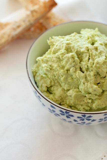Soia ricetta menopausa