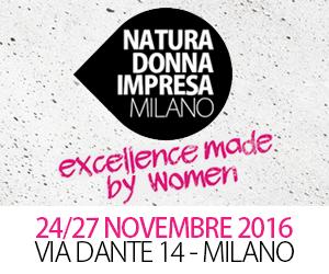 natura-donna-impresa-banner-1