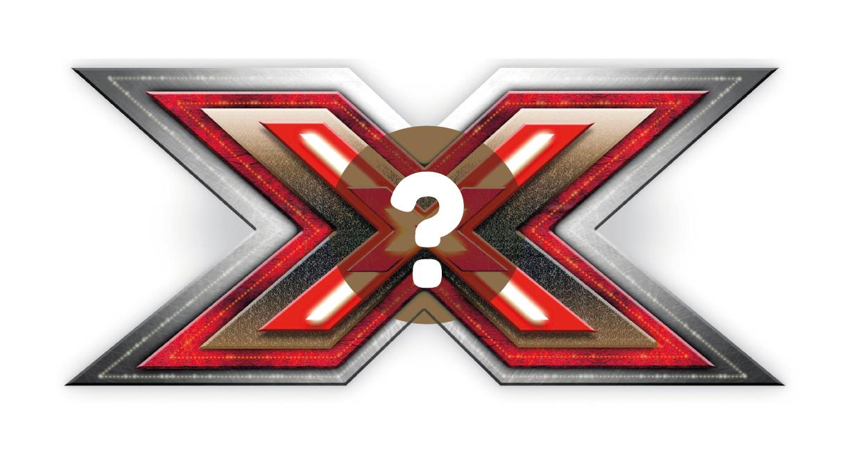 Avete visto anche voi l'inizio di X Factor 11?