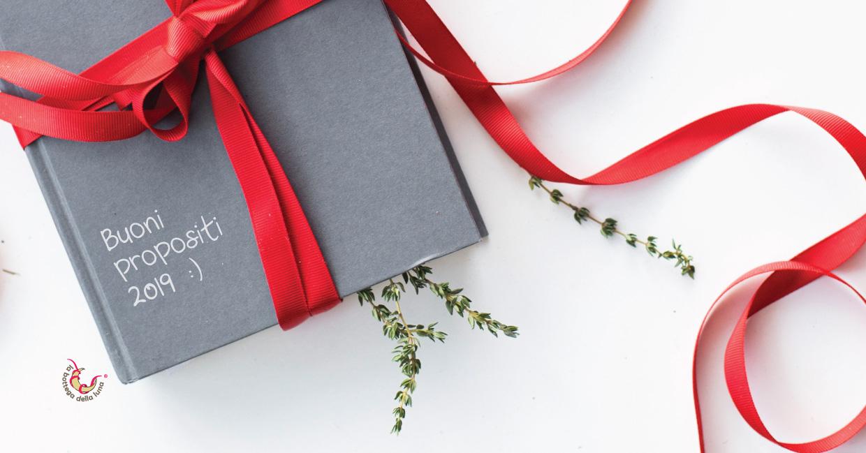 idee-regalo-libri-ragazze-donne