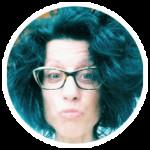 Foto del profilo di Federica Rododendro