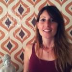 Foto del profilo di Stefania Cardinale - Le Nius