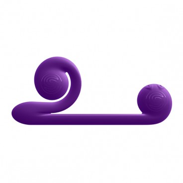 VIbratore Snail Viola