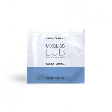 Lub Nature - Acqua 4 Ml.
