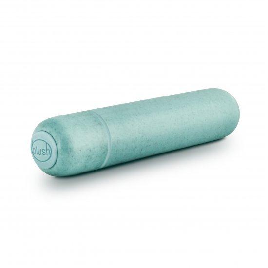 Blush  Gaia Bullet Azzurro