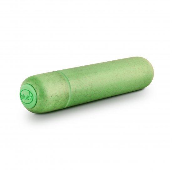 Blush  Gaia Bullet Verde