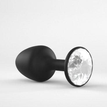 Geisha Plug Diamond XL Di Dorcel