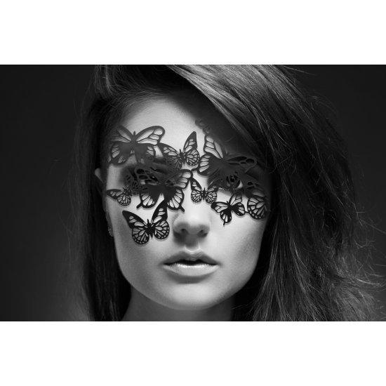 Bijoux Indiscrets  Masque Sybille