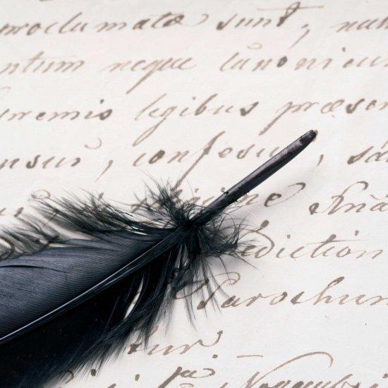 Poeme Pennino Corpo Fragola Bijoux Indiscrets
