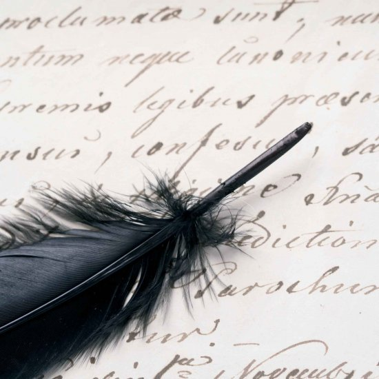 Bijoux Indiscrets Cosmetica Poeme Pennino Corpo Caramello