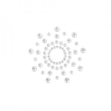 perle da seno mimi perla bijoux indiscrets accessories of passion