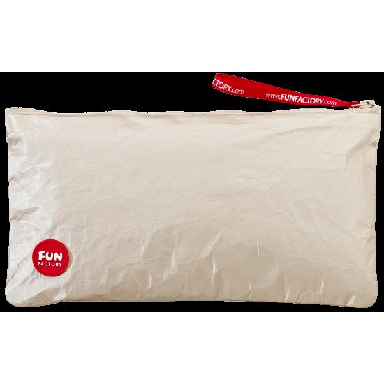 Toy Bag Busta Porta Coppetta Giochi E Altro Fun Factory Misura L