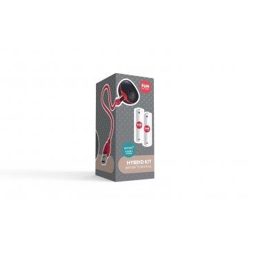 Fun Factory Accessori Hybrid Kit