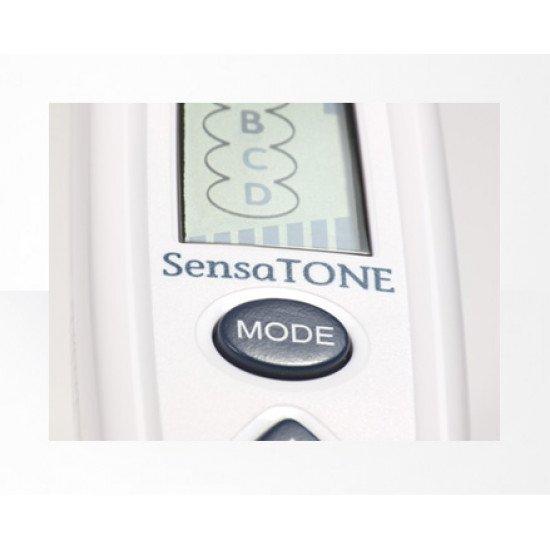 Sensatone Uomo Elettrostimolatore Anale Body Clock