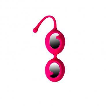 Dorcel Venus Balls 2 Rosa